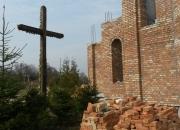 Build_church.02-.03.2015-01