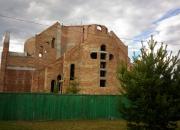 Church_build_04.2016-07.2016-01.jpg
