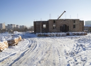 Church_build_december2014-01