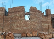 Church_build_december2014-03