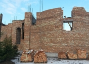 Church_build_december2014-04
