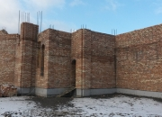 Church_build_december2014-05