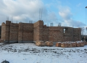 Church_build_december2014-06