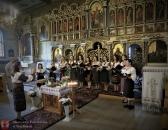 Фестиваль церковної музики м.Горлиця, Польща.
