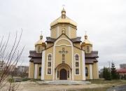 Budivnyctvo_xramu_02.11.2019 - 23