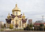 Budivnyctvo_xramu_02.11.2019 - 28