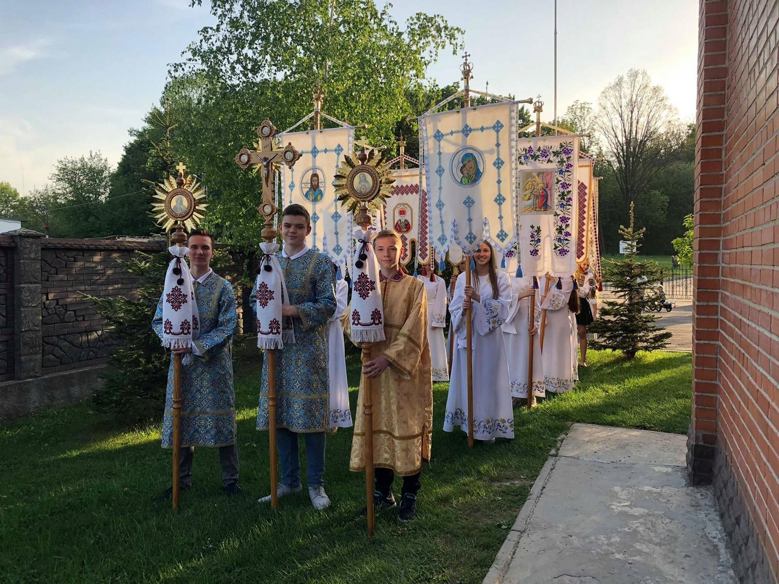 ditu_neporochnoi_2018-12.jpg