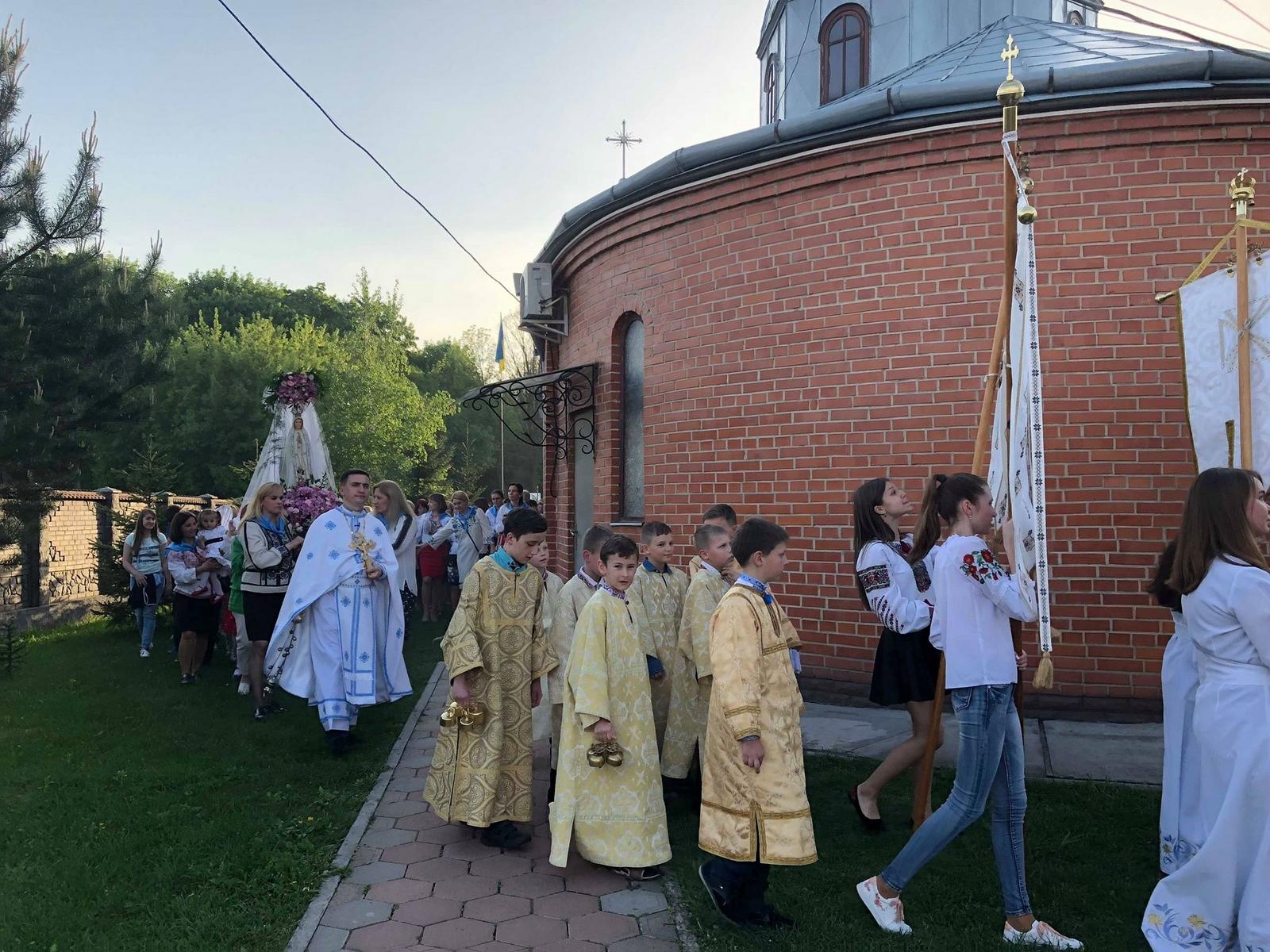 ditu_neporochnoi_2018-14.jpg