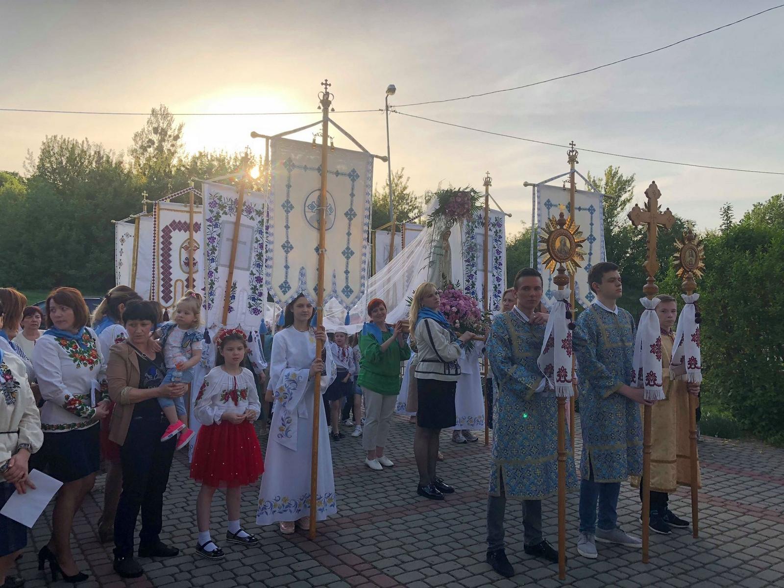 ditu_neporochnoi_2018-16.jpg