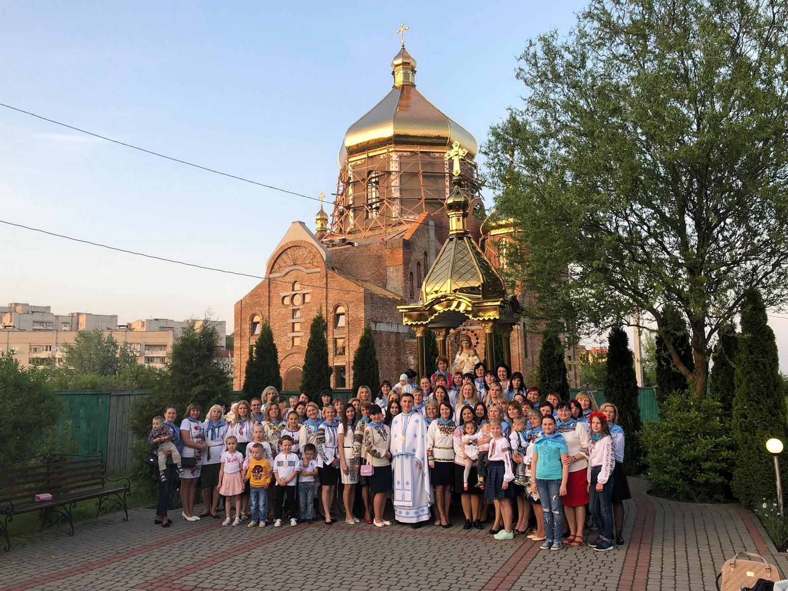 ditu_neporochnoi_2018-22.jpg