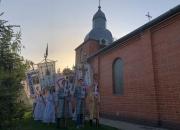 ditu_neporochnoi_2018-13.jpg