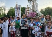 ditu_neporochnoi_2018-18.jpg