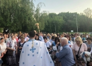 ditu_neporochnoi_2018-20.jpg