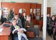 Kursy_dlia_podrugnih_par_Itema-08.11.2015-01.JPG-25.10.2015-06.JPG