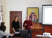 Kursy_dlia_podrugnih_par_vstup-25.10.2015-06.JPG