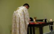 Християнський відпочинок у Болгарії 2013
