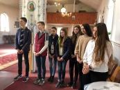Канікули з Богом для молоді