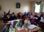 Katech_school-04.jpg
