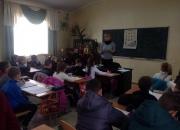 Katech_school-06.jpg