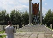 Makivka_08.2017-02.jpg