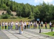Makivka_08.2017-07.jpg