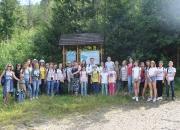 Makivka_08.2017-14.jpg