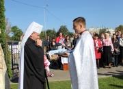 Xramovyj_praznyk-28.09.2014-05