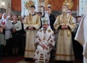 Xramovyj_praznyk-28.09.2014-09
