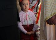 Xramovyj_praznyk-28.09.2014-10