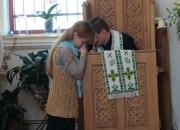 Xramovyj_praznyk-28.09.2014-12
