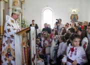 Xramovyj_praznyk-28.09.2014-15