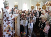 Xramovyj_praznyk-28.09.2014-17