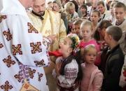 Xramovyj_praznyk-28.09.2014-20