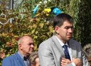 Xramovyj_praznyk-28.09.2014-23