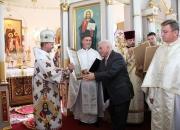 Xramovyj_praznyk-28.09.2014-25