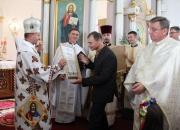 Xramovyj_praznyk-28.09.2014-26
