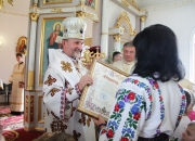 Xramovyj_praznyk-28.09.2014-27