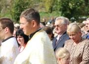 Xramovyj_praznyk-28.09.2014-34