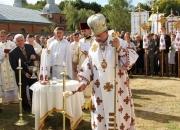 Xramovyj_praznyk-28.09.2014-35