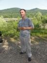 Незабутній відпочинок в Карпатах 2011
