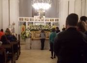 plaschaniza_lviv_2018-05.JPG