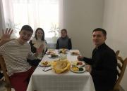 rekolekzii_spilnotu_ditu_neporochnoi2-4.03.2018-09.jpg