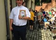 Tabir_Brjuxovychi-20.06-25.06.2016-04.jpg