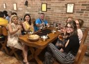 Podorog_Europa_30.07.2019-06