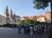 Podorog_Europa_30.07.2019-38