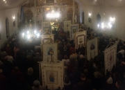 velikodnia_liturgia_2018-02.JPG