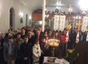 velikodnia_liturgia_2018-03.JPG