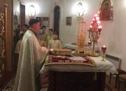velikodnia_liturgia_2018-04.JPG
