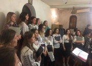 velikodnia_liturgia_2018-07.JPG