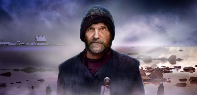 Film - Ostriv